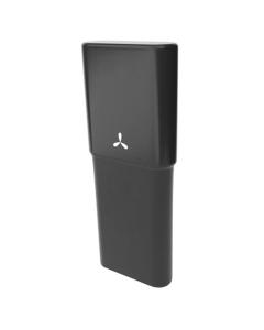 Schützen Sie Ihren AirVape X mit der Schutzhülle vor Stößen und Wasser