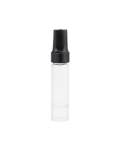 Arizer Air - Glas Aroma Rohr Klein