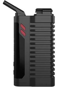 Der Fenix 2.0 Vaporizer