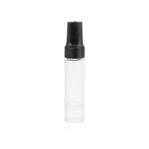 Arizer Air - Glas-Rohr mit Mundstück